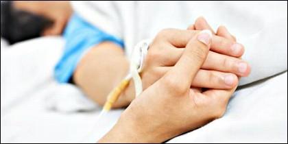 Medicina, farmacia, medicamento, fármaco y muerte digna.