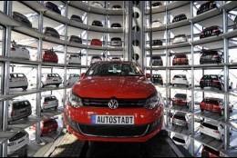volkswagen_coches