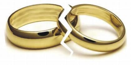 Nulidad matrimonial