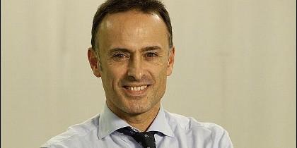 Luis Ventoso, Director Adjunto ABC.