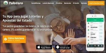 Tulotero.com