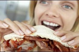 Alimentos y salud