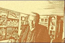 Eugenio Pizarro Poblete