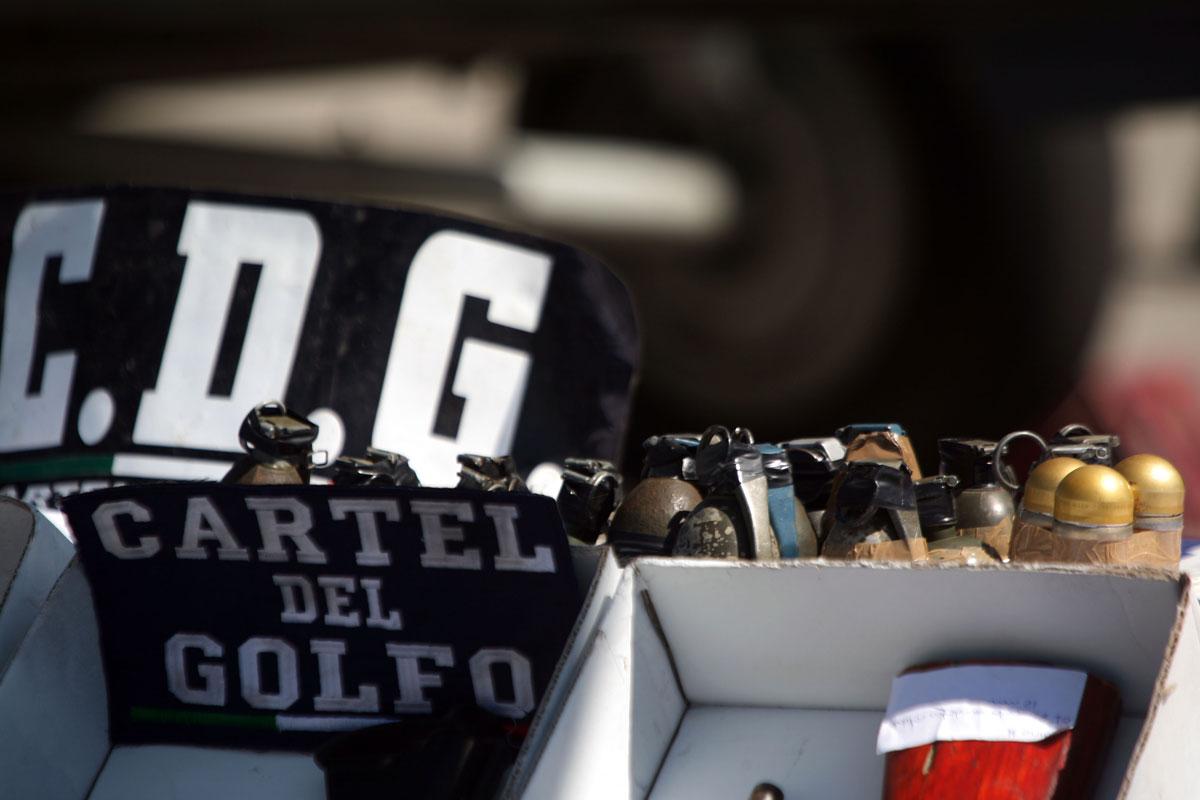 america legislacion documentos video censura decapita cartel golfo zeta anos sigan mandando pendejos