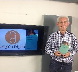 José Arregi, en Religión Digital