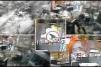 Ataque al café de París