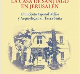jerusalen libros: