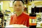 Chen Xiangwei