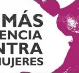 prostitutas madrid lujo violencia de genero prostitutas
