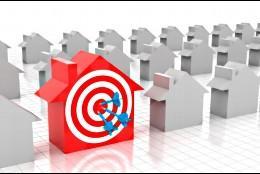 Vivienda, inmobiliario, casa y alquiler.