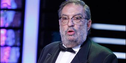 González Macho.