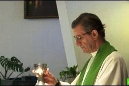 Padre Román