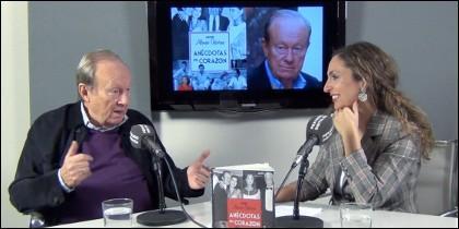 PD entrevista a Javier Alonso Osborne.
