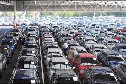 ventas coches(1)