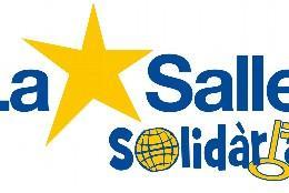 Nace La Salle Solidaria