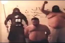 La 'ejecución' mexicana