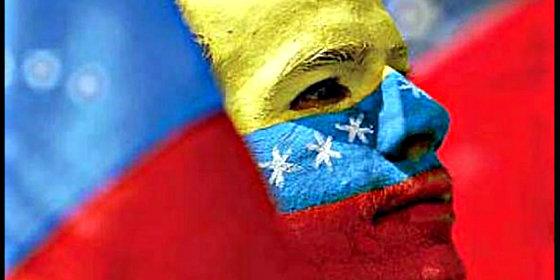 Gobierno venezolano rechaza que el congreso de España lo nombrara