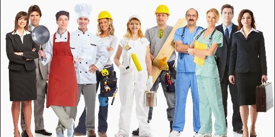 Ayudas para los trabajadores autónomos