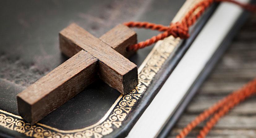 Matrimonio Catolico Derecho Canonico : La porfiada inocencia de karadima opinión religión