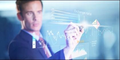Ibex 35, Bolsa, acciones, inversión y deuda.