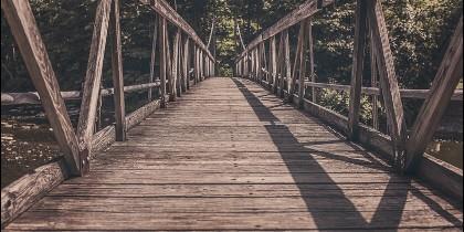 cultura encuentro crear puentes