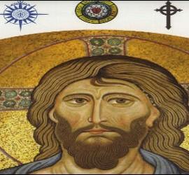 Ecumenismo en la semana de oración por la unidad