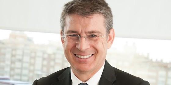 Miguel Jurado (FCC).