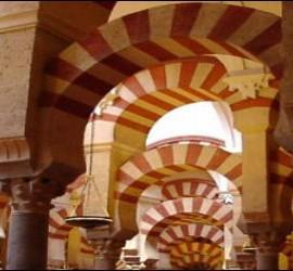La Mezquita, patrimonio histórico-artístico, está inmatriculada por la Iglesia Católica