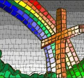 Respeto desde la Iglesia por la dignidad de las personas homosexuales