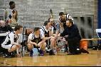 "Torneo de Baloncesto ""Padre Patt O'Malley"