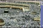 El Islam, a debate en Cristianisme i Justicia