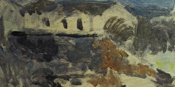 Exposici n de dibujos y pinturas de miguel hern ndez y - Pintores en caceres ...