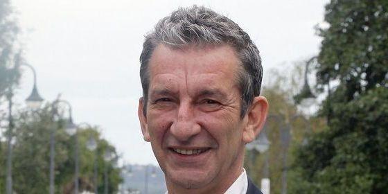 Manuel Guisande.