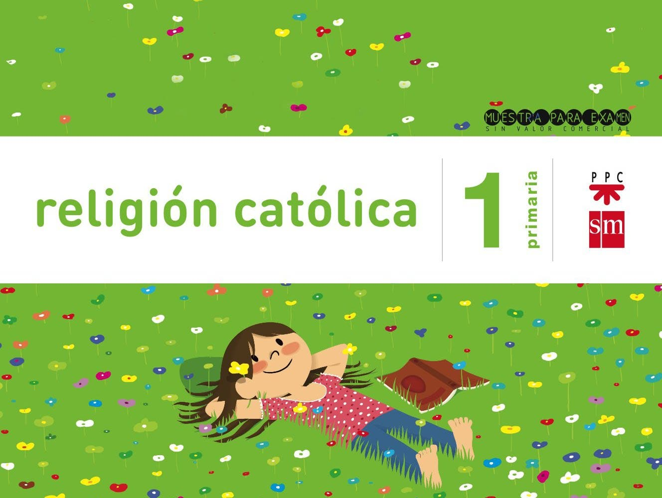 Cardenal Cañizares: \