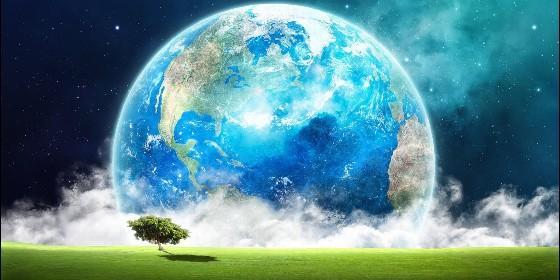 La Luna, ¿responsable de la vida en la Tierra?