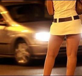 prostitutas celestina prostitucion callejera