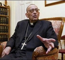 obispo omella