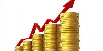 Economia, finanzas, PIB, Ibex, Bolsa e inversión.