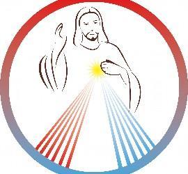 Logo del Congreso de la misericordia