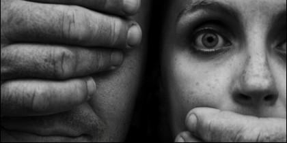Violencia de género, pareja, odio y Justicia.