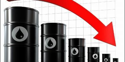 Petroleo, crudo, OPEP, carburante.
