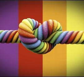 Imagenes Bandera Gay 10