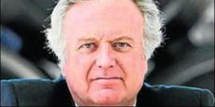 Tomás Osborne Gamero-Cívico (GRUPO OSBORNE).