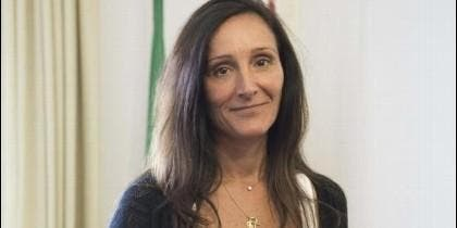 María Núñez Bolaños, juez del Caso de los ERE.