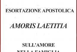 Amores Laetitia