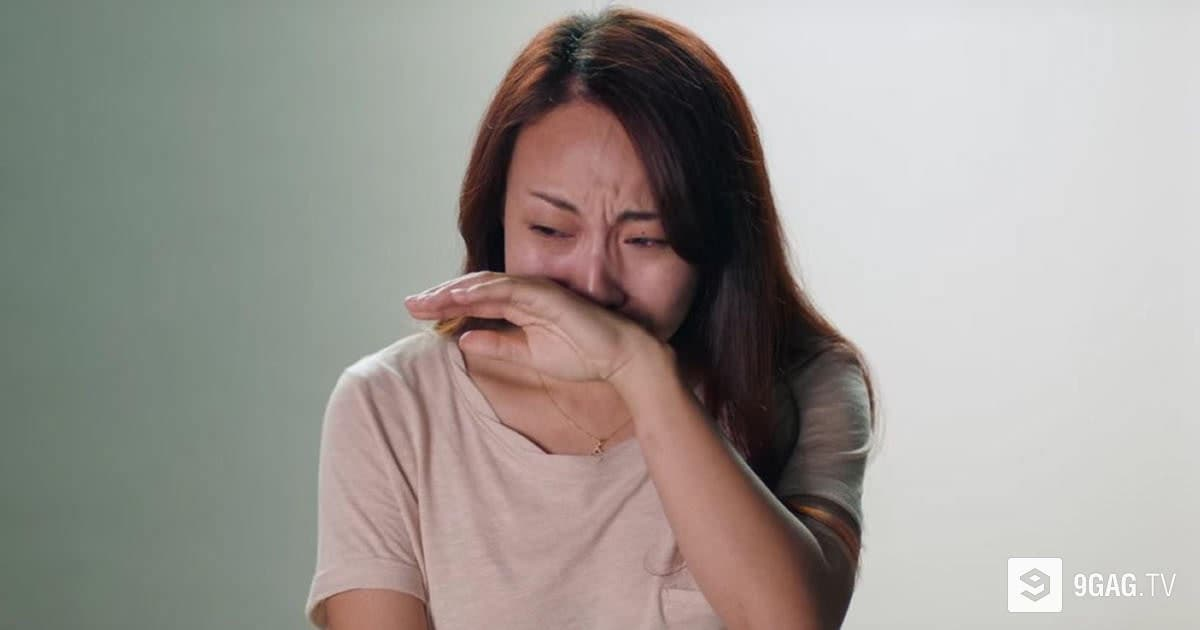 mujer soltera a los 27