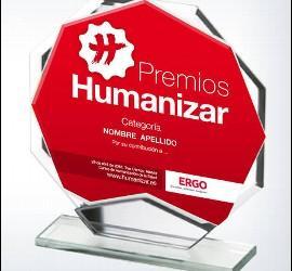 Premios Humanizar