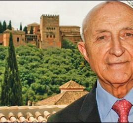 José María Castillo