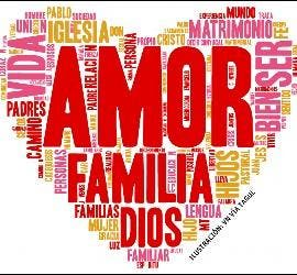Exhortacion Amoris laetitia