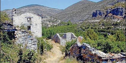 Lucha contra la despoblación desde Soria